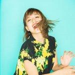 @kikichiaki's profile picture on influence.co