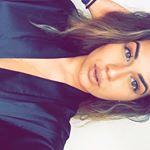 @leonnaaa's profile picture on influence.co