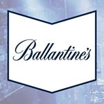@ballantines_es's profile picture