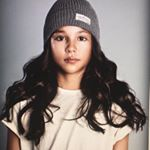 @officialbreannayde's profile picture on influence.co
