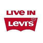 @levis_ar's profile picture