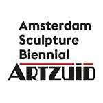 @artzuid's profile picture on influence.co