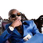 @djmafuvu's profile picture on influence.co