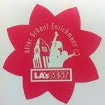 @lasbestafterschool's profile picture on influence.co