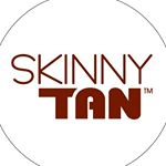 @skinnytanhq's profile picture on influence.co
