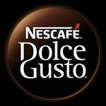 @dolcegustoid's profile picture