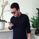 @diegosfoggia's profile picture on influence.co