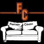 @fantasycouch's profile picture on influence.co