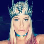 @thetayavalkyrie's profile picture on influence.co