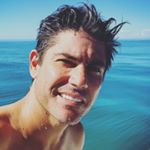 @ponchodeandatv's profile picture on influence.co