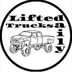 @liftedtruckssdaily's profile picture on influence.co