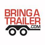 @bringatrailer's profile picture