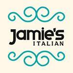 @jamiesitalianuk's profile picture on influence.co