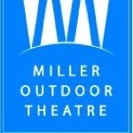 @milleroutdoor's profile picture on influence.co