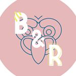 @bakersandroasters's profile picture