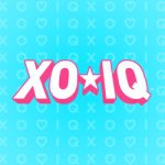 @xo_iq's profile picture on influence.co