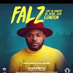 @falzthebahdguy's profile picture on influence.co