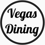 @vegasdining's profile picture on influence.co