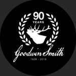 @goodwinsmithuk's profile picture on influence.co