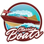 @classic_boats's profile picture on influence.co