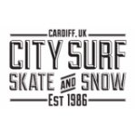 @citysurf's profile picture on influence.co