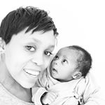 @letshegozulu's profile picture on influence.co