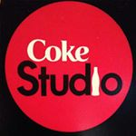 @cokestudioafrica's profile picture on influence.co