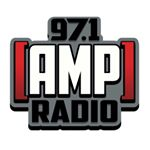 @971ampradio's profile picture on influence.co