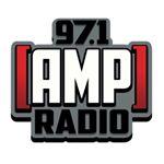 @971ampradio's profile picture
