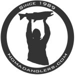 @nomadanglers's profile picture on influence.co