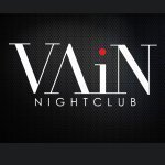 @vainorlando's profile picture on influence.co