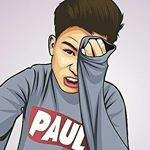 @mrpaulferrer's profile picture on influence.co