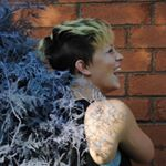 @maureendoesflowerstuff's profile picture on influence.co