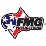 @fmgpubs's profile picture on influence.co
