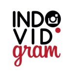 @indovidgram's profile picture on influence.co