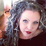 @destinyziarkowski's profile picture on influence.co
