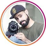 @olieteworldblog's profile picture on influence.co