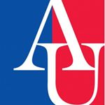 @americanuniversity's profile picture on influence.co