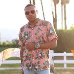 @itsjoelcas's profile picture on influence.co