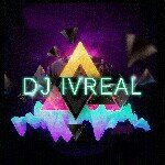 @djivreal's profile picture on influence.co