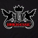 @brickhouse_industries's profile picture