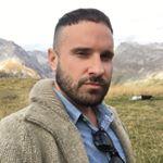 @ricabenozzati's profile picture on influence.co