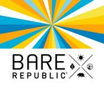 @barerepublic's profile picture on influence.co