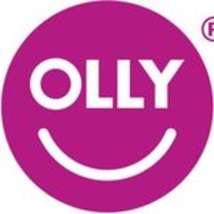 @ollynutrition's profile picture