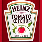 @heinzketchup_us's profile picture on influence.co