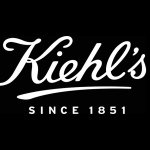 @kiehlsid's profile picture