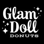 @glamdolldonuts's profile picture on influence.co