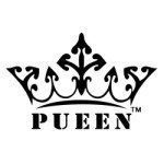 @pueencosmetics's profile picture