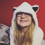 @blondiesafaridiscoclub's profile picture on influence.co