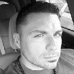 @timmuriello's profile picture on influence.co